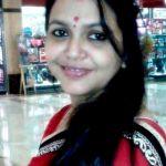 Deepika Sharma Profile Picture