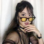 Cherrie Zeng