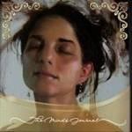 Linda Greyman Profile Picture