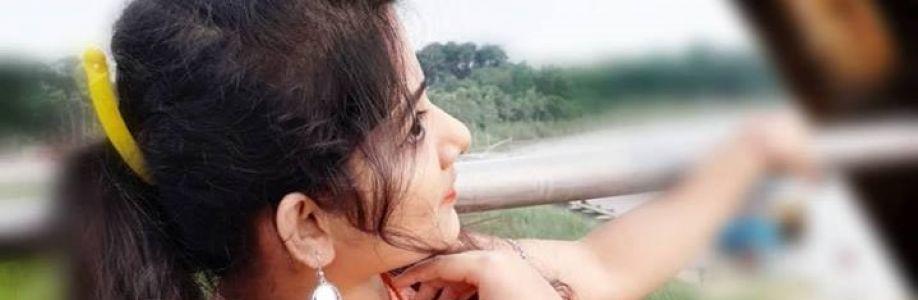 Ridhima Sen