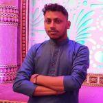Rajib Mahanta