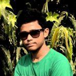 Sunit Naskar