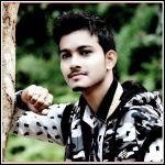 Sajal Krishna Profile Picture