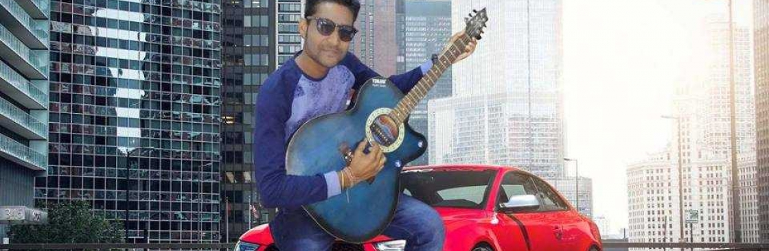 Ashish Ghosh