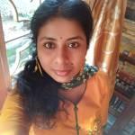 Mohana Choudhuri