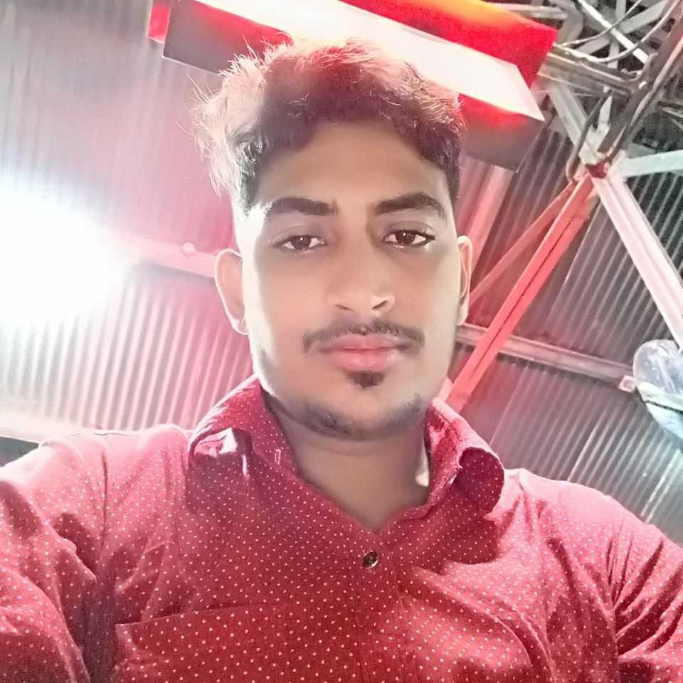 Tathagata Bhattacharya