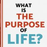 Purpose&Life