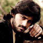Raaj Roy