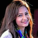 Shreema Bhattacharjee profile picture
