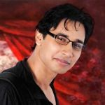 Aguntuk Banerjee Profile Picture