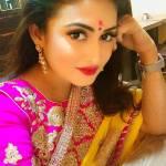 Priiyam Chakraborty