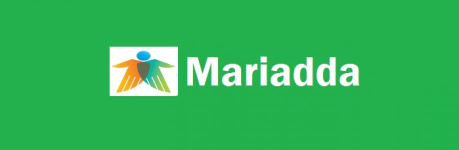 Mariadda
