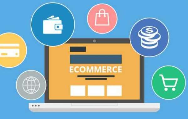 Nine seo hints to maximise your excursion ecommerce website web site traffic