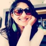 Pavitra Chalamm