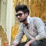 Seklen Mustak Profile Picture
