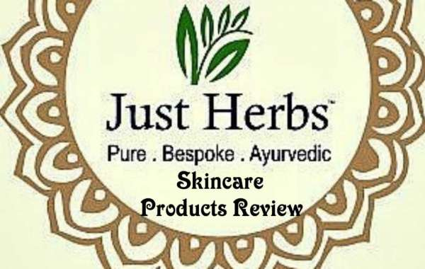 Stay Winter Beautiful With Just Herbs