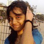 Aditi Singha