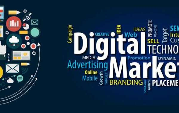 The Middle Benefits A Digital Marketing Corporation Can Provide To Your Company