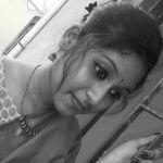 Gayetri Biswas
