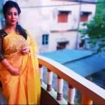 Taniya Mahanta profile picture