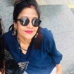 Sutapa Dey Profile Picture