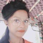 Anindita Biswas