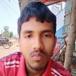 Suman Rath