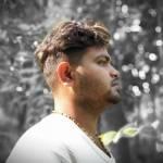 Akash Mondal