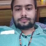 Bhrigu Sharma