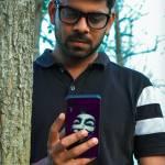 Himanshu Singh Profile Picture