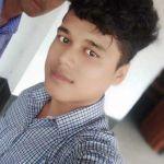 Jayanta Hansda