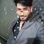 Ajay Bankar Profile Picture