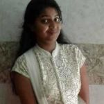 Ananya Ghosh
