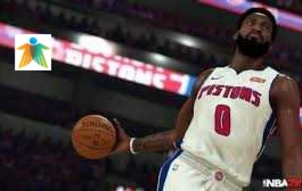 The more powerful console and PC versions of NBA 2K are precisely the same