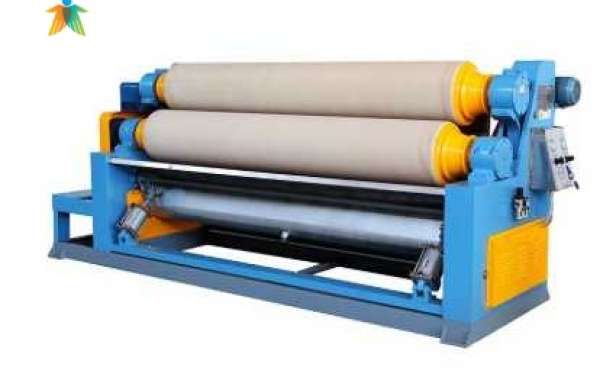 Flat Screen Printer-We Have The Best Machine