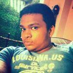 Jeevan Agarwal