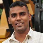 Iyappan Jai