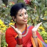 Madhuri Biswas