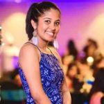 Resha Gupta Profile Picture