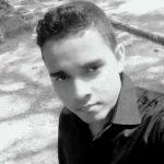 Somnath Nandi