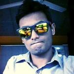 Anand Rathi