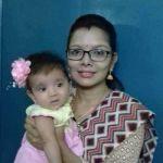 Shilpa Barik