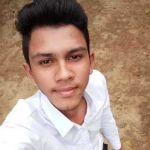 Arkojyoti Ghosh