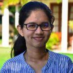 Sukanya Bose