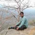 Dnyaneshwar shinde
