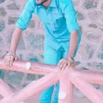 Actor Chintu