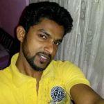 Parthasarathi Modok