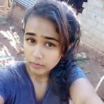 Bithika Dey