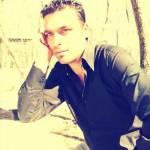 Ankit Garwal