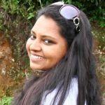 Ajita Sirkar